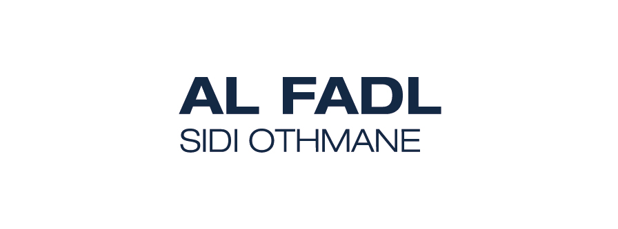 al-fadl