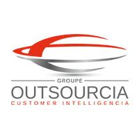 logo-outsourcia