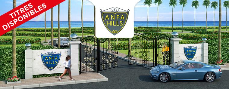 banner-for-anfa-hills-projet-vendu