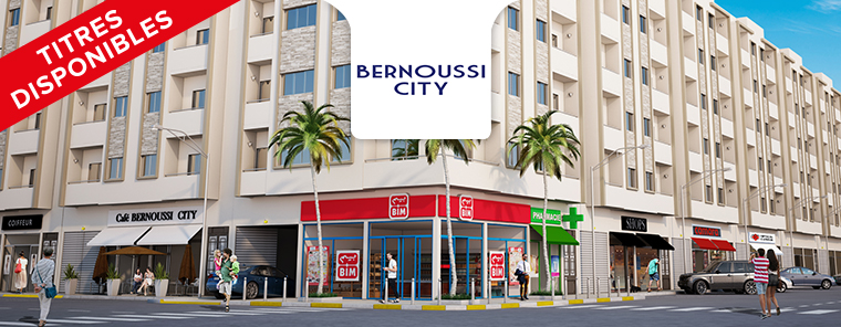 banner-for-bernoussi-city