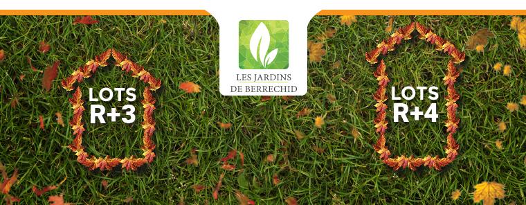 banner-for-les-jardins-de-berrechid