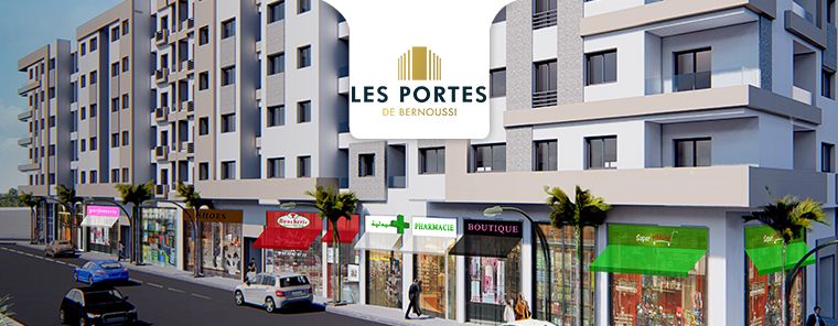 banner-for-les-portes-de-bernoussi