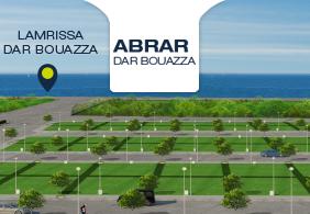 banner-for-mobil-abrar-fr