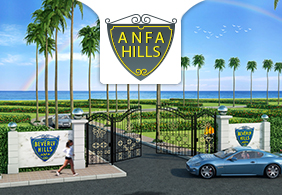 banner-for-mobil-anfa-hills