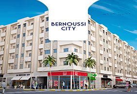 banner-for-mobil-bernoussi-city