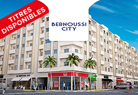 banner-for-mobil-bernoussi