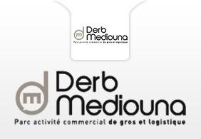 banner-for-mobil-derb-mediouna