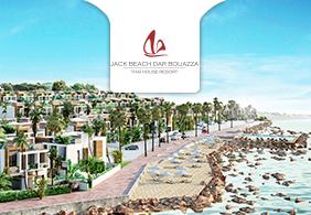 banner-for-mobil-jack-beach-dar-bouazza