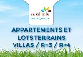 banner-for-mobil-riad-al-jadida