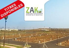 banner-for-mobil-zak