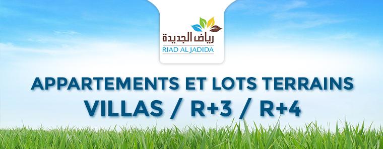 banner-for-riad-al-jadida