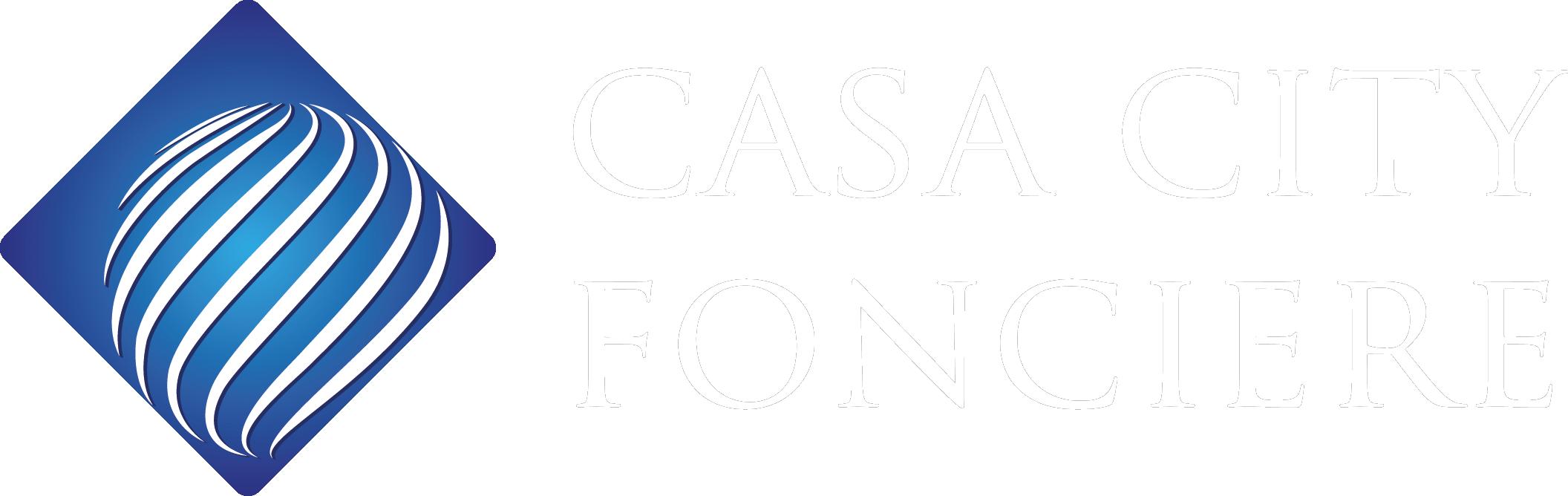 casa-city-fonciere-logo