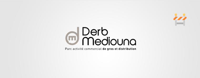 derb-mediouna