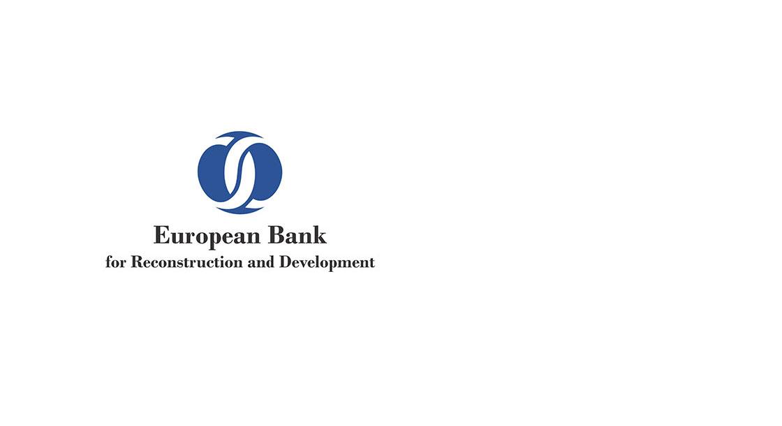disktop_0001_european-bank
