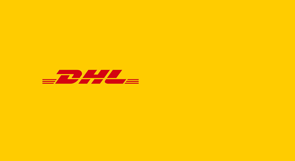 disktop_0004_dhl-copie