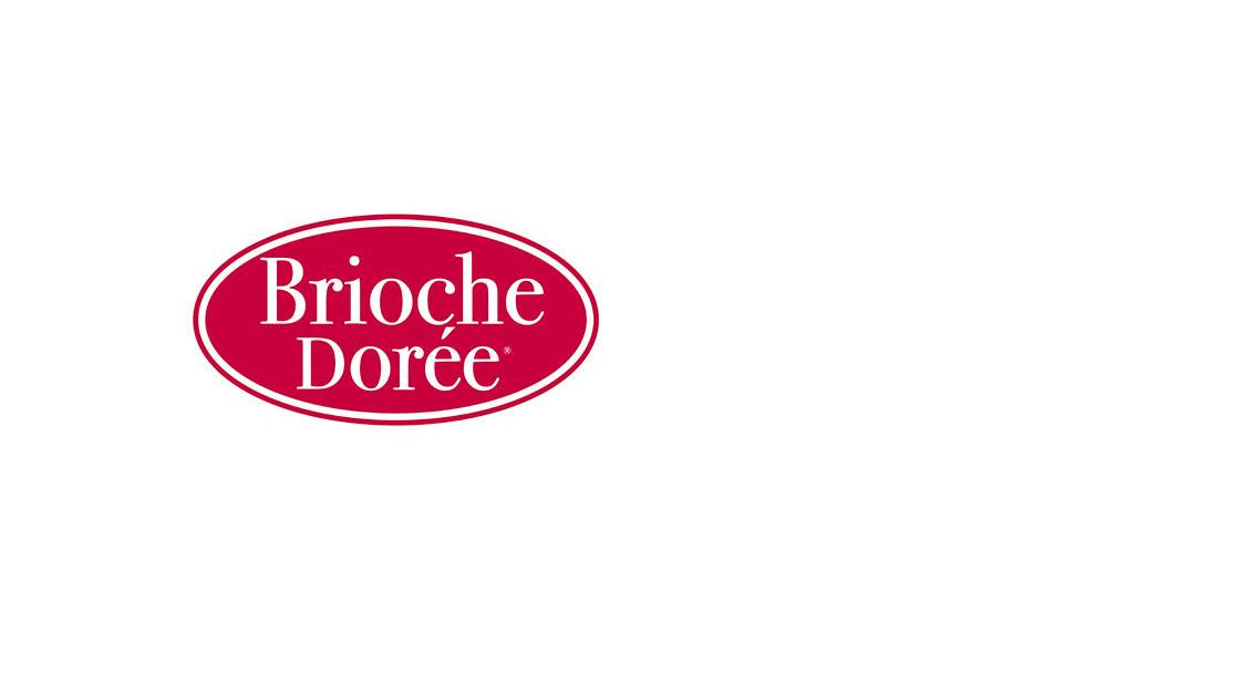 disktop_0006_brioche-doree