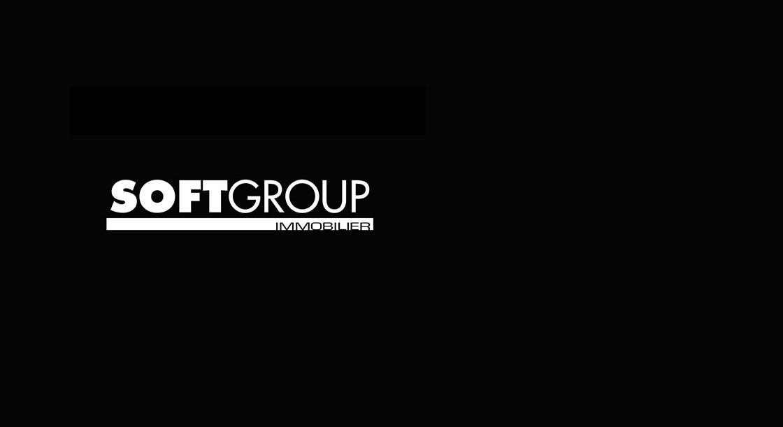 disktop_0007_softgroup-copie