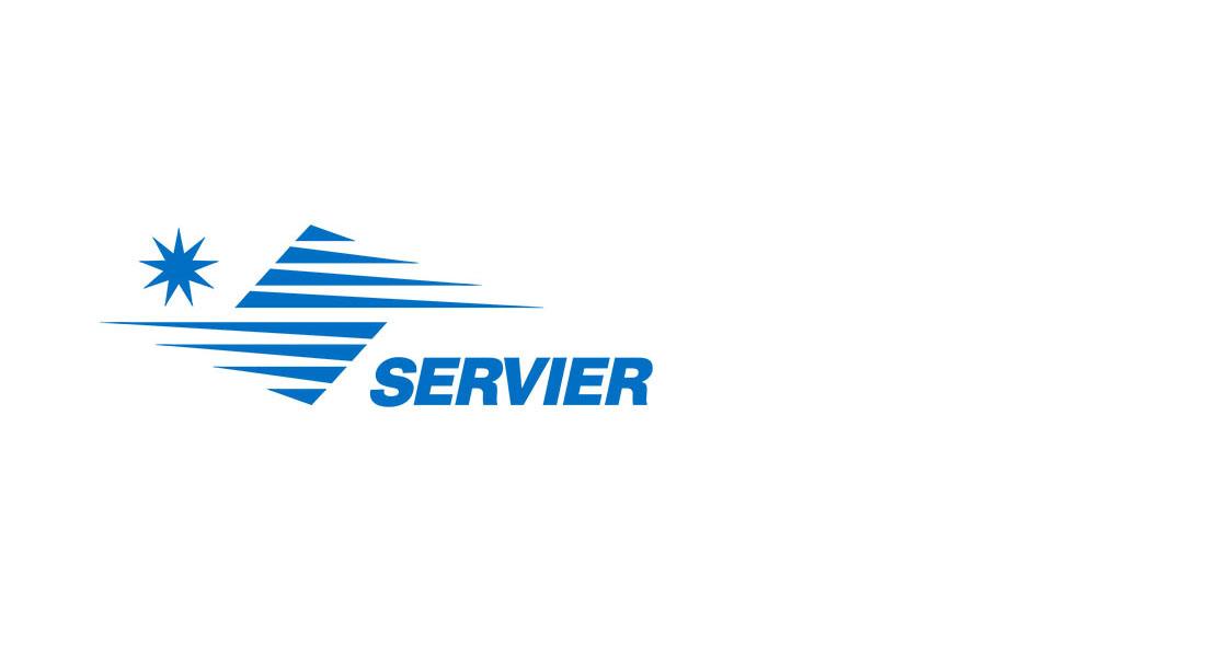 disktop_0008_servier_logo