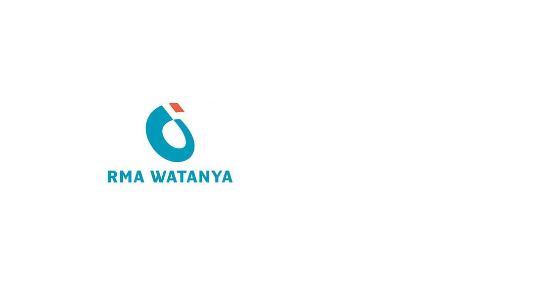 disktop_0009_rma-watanaya