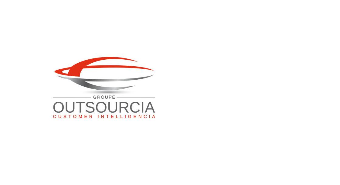 disktop_0010_new-logo-outsourciabaseline_0