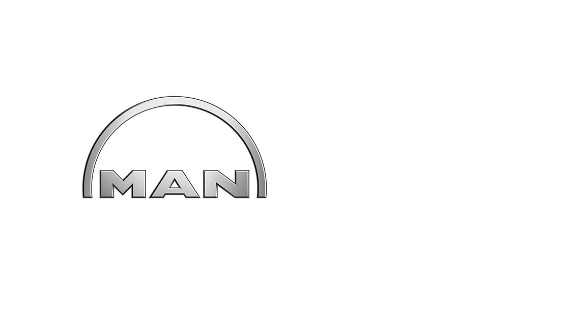 disktop_0011_logo-man