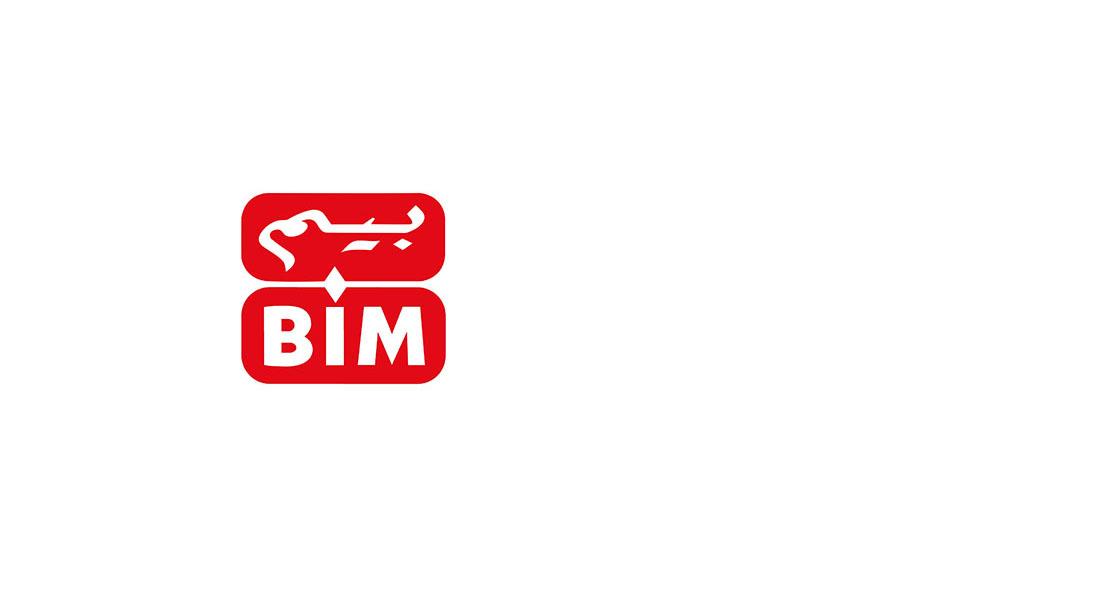 disktop_0012_logo-bim