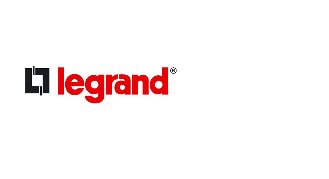 disktop_0015_legrand