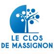le-clos-de-massignon-logo-accueil