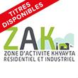 les-logos-zak