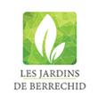les_jardins_de_berrechid