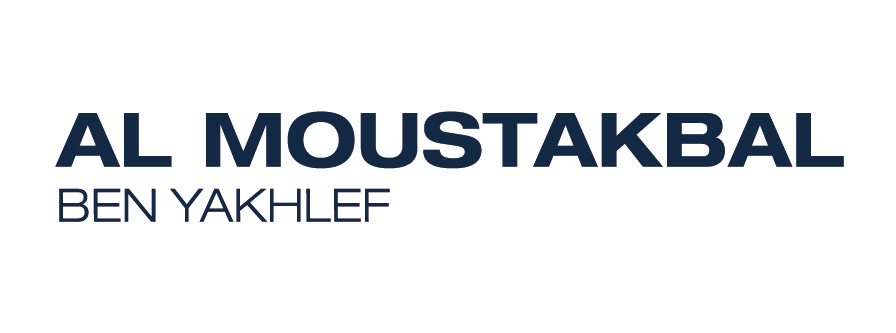 logo-al-moustakbal