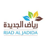 logo-riad-el-jadida