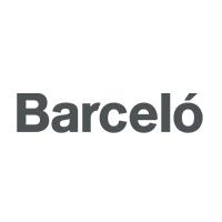 logo-barcelo-site-mudi