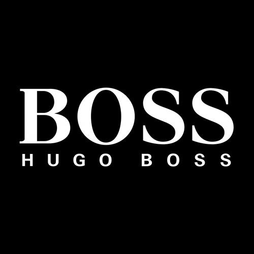 logo-hugo-boss