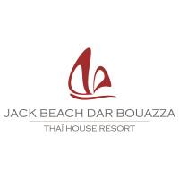logo-jack-beach