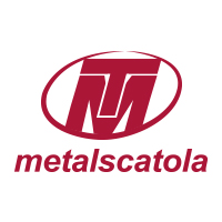 logo-metalscatola-site-mudi