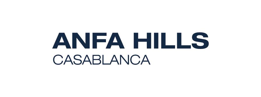 logo_anfa_hills