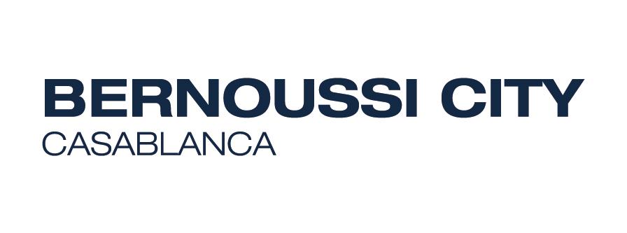 logo_bernoussi-city