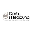logo_derb_mediouna
