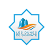 logo_dunes_skhirate