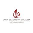 logo_jack_beach_dar_bouazza