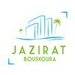 logo_jazira