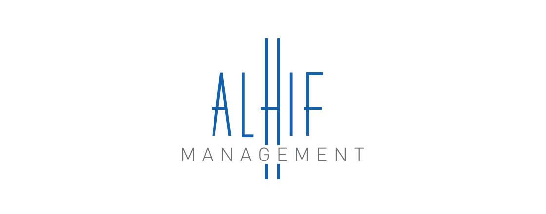 mobile_0000_logo-alhif