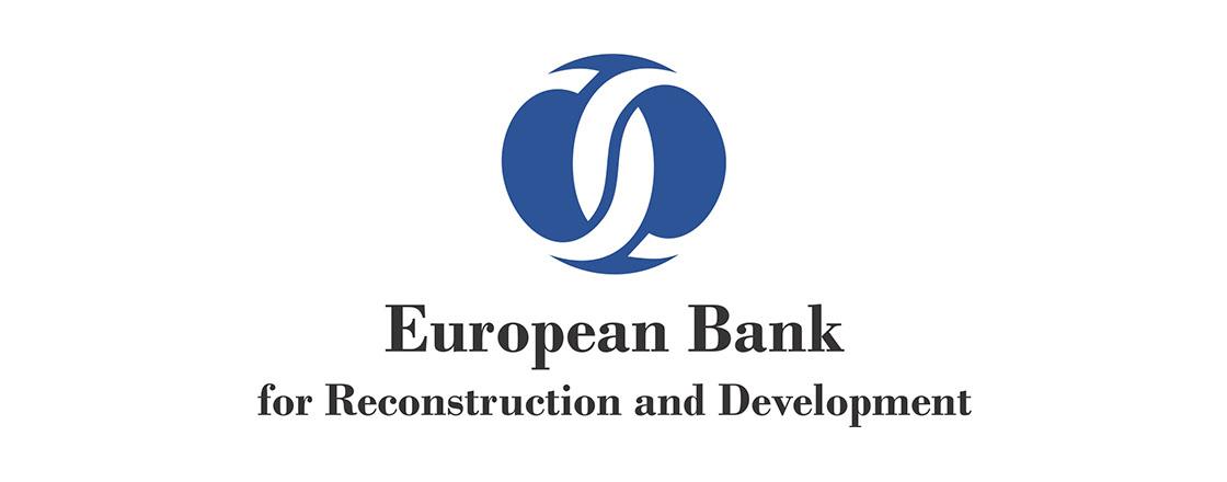 mobile_0001_european-bank