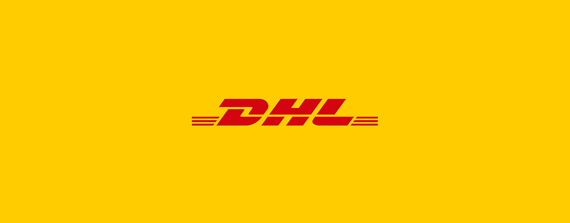 mobile_0004_dhl-copie