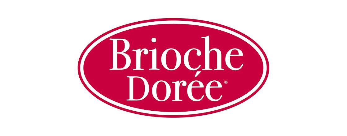 mobile_0006_brioche-doree