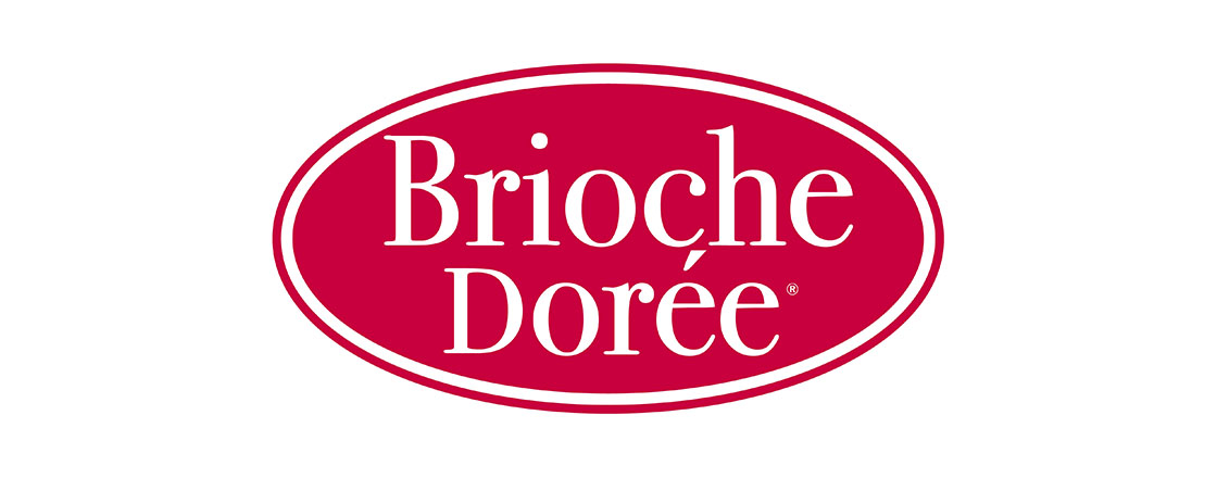 mobile_0006_brioche-doree