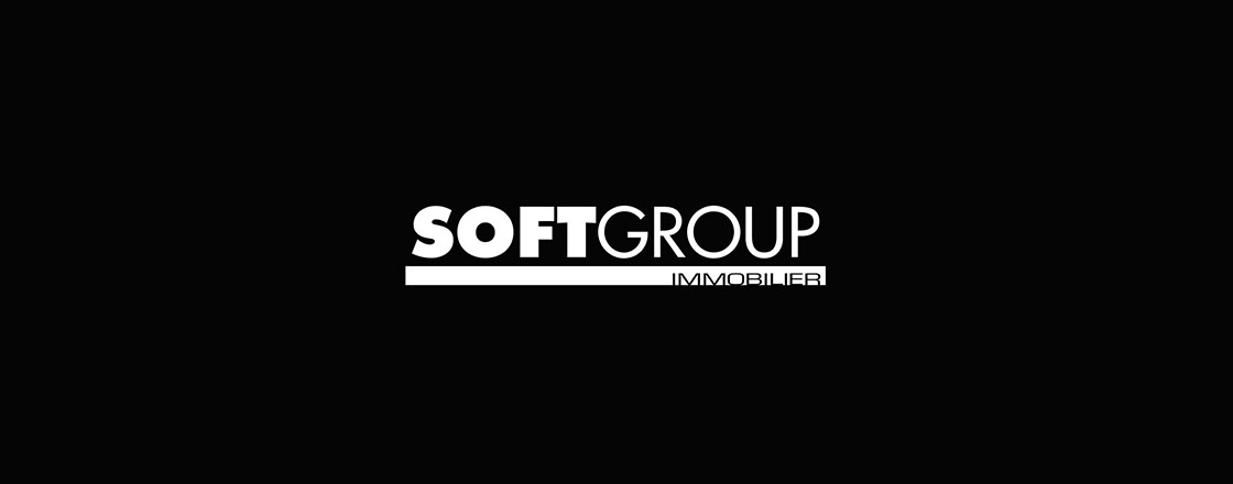 mobile_0008_softgroup-copie