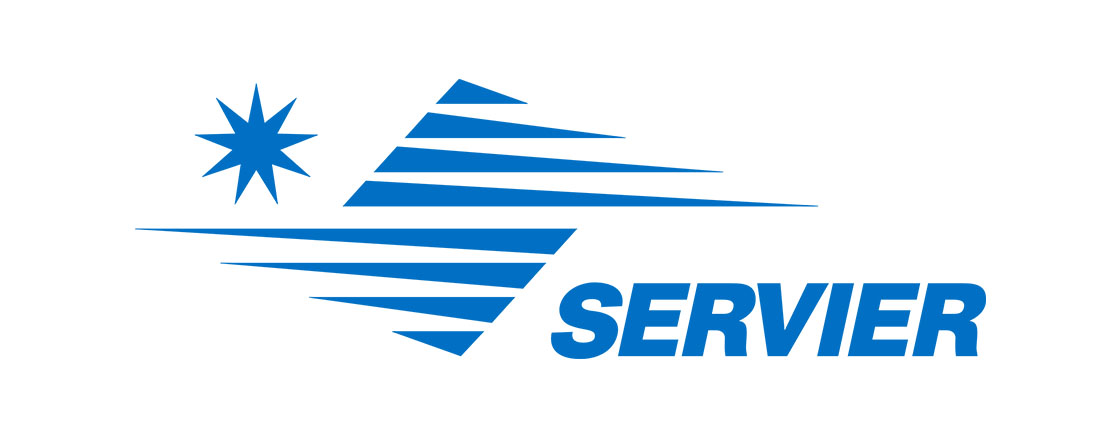 mobile_0009_servier_logo