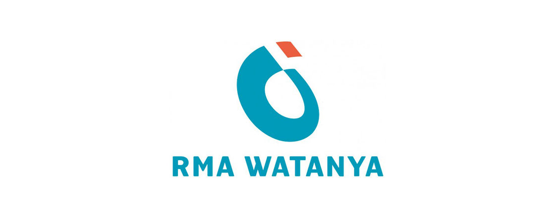 mobile_0010_rma-watanaya